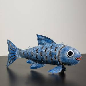 Bilde av Karpe Fisk