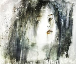 Bilde av Tristesse
